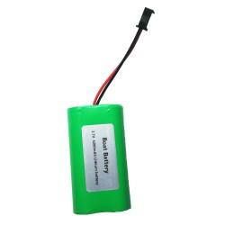 Baterie Lithium 3,7V 5200mAh