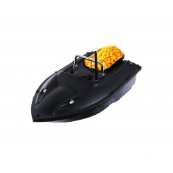 Barca pentru plantat...